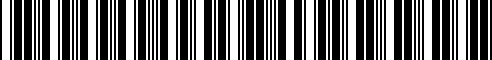 Barcode for 999D4-QX000