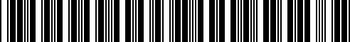 Barcode for 999J2-Q6KH3