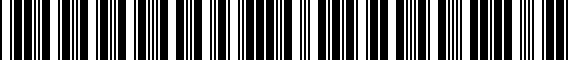 Barcode for 999J2-R4BW503